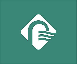 parlos【品牌logo設計】