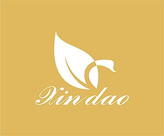 0086酒业公司标志设计